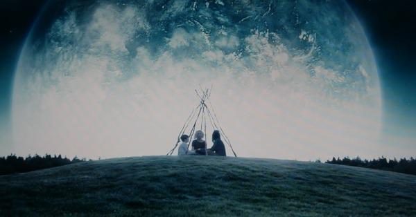 """Slika 1105 Film nedelje: """"Melanholija"""""""
