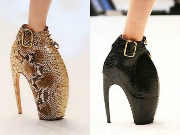 Slika 1210 Lude... cipele?