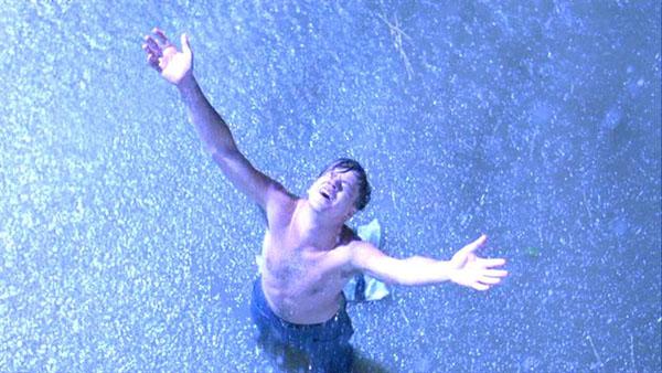 Slika 151 Deset najboljih filmova o zatvorima