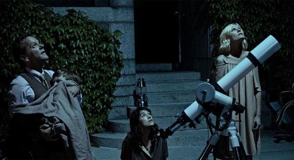 """Slika 363 Film nedelje: """"Melanholija"""""""