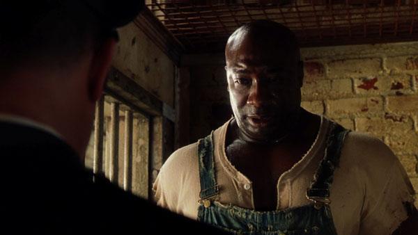 Slika 425 Deset najboljih filmova o zatvorima