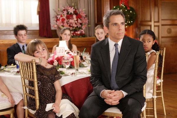 Slika 49 Filmonedeljak: Ben Stiller