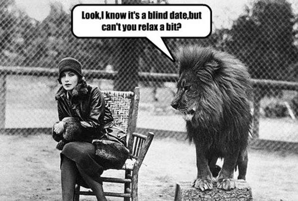 Slika16 WTF: Moj prvi sastanak na slepo