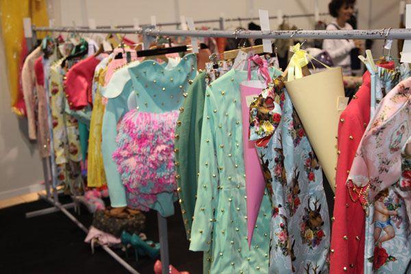 Slikaa2 Sve što ste želeli da znate o 32. Nedelji mode u Beogradu (1. deo)