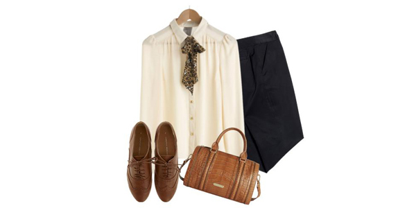 Untitled 1ghggg Look of the Day: Moderna dama