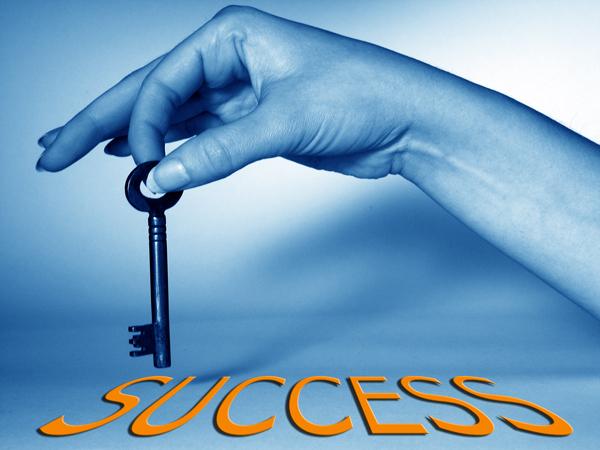 Uspeh1 Zašto se uspeh teško prašta?