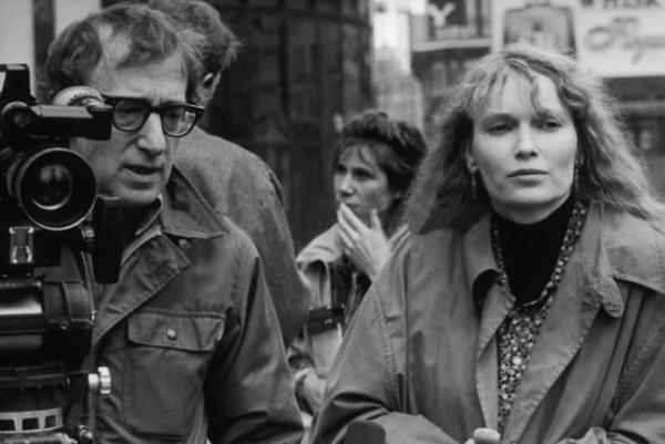 WWW3 Srećan rođendan, Woody Allen!