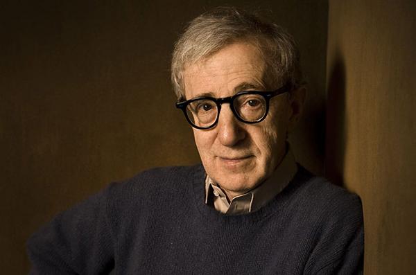 Woody4 Srećan rođendan, Woody Allen!