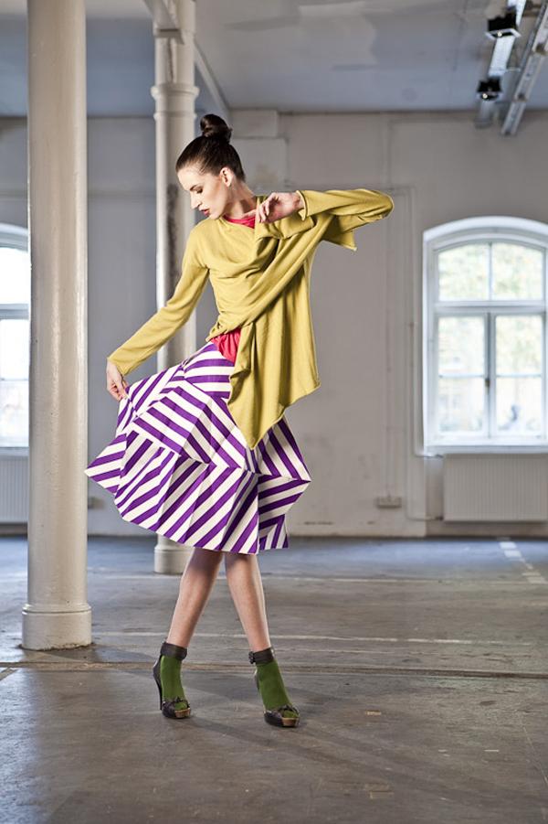 almira male 005 Wannabe intervju: Almira Sadar, slovenačka modna kreatorka