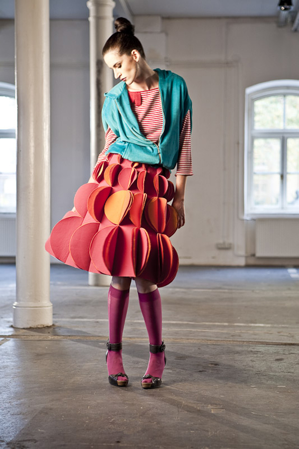 almira male 008 Wannabe intervju: Almira Sadar, slovenačka modna kreatorka