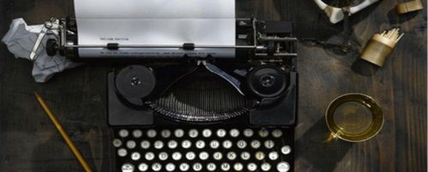 BloGradsko mastilo: Stranica dnevnika jedne zatvorenice
