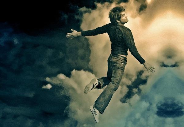 bm 23 slika u tekstu rezervna BloGradsko mastilo: Sanjati život ili živeti san?