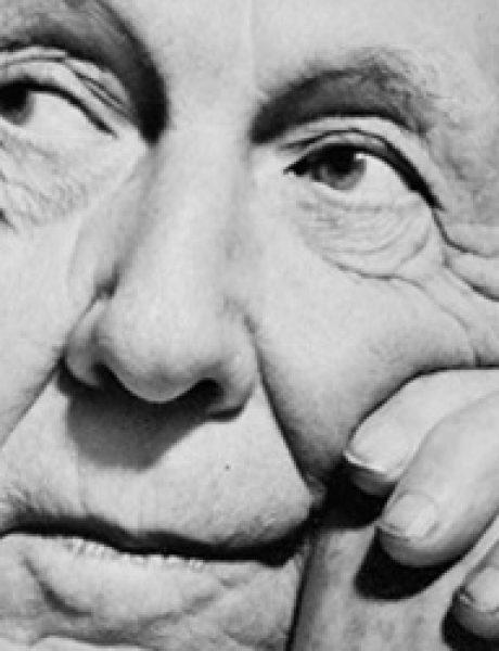 Frank Lloyd Wright: Zavirimo u istoriju dizajna i arhitekture