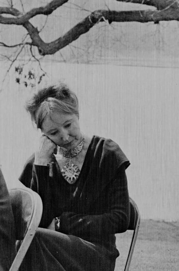 foto31 Ljubavi svetskih pisaca: Anaïs Nin