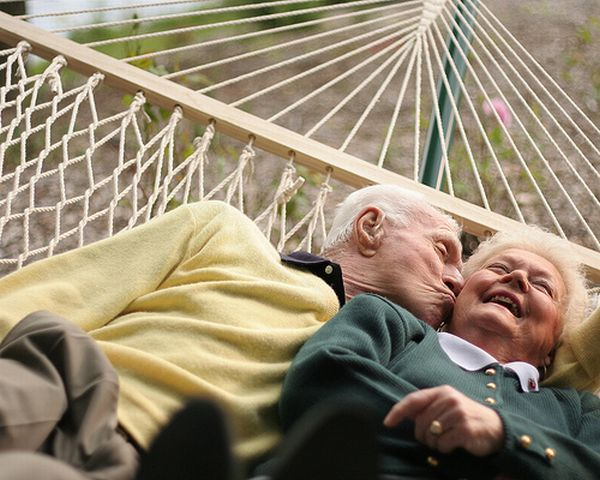 love Male ljubavne priče za suze i smeh