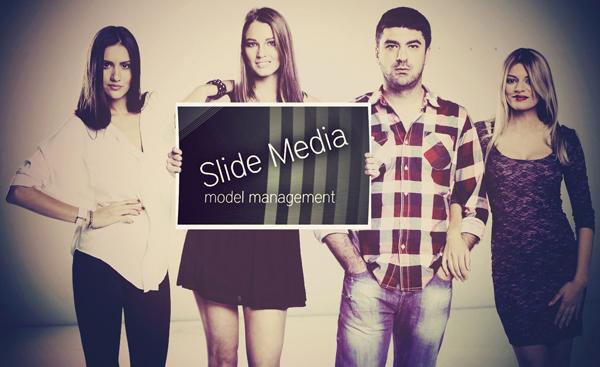 mW9ry 6si XWfk9VlfVvfRemwB1IoejJr0ZNuqejR5Q Wannabe intervju: Goran Ćosić, Slide Media