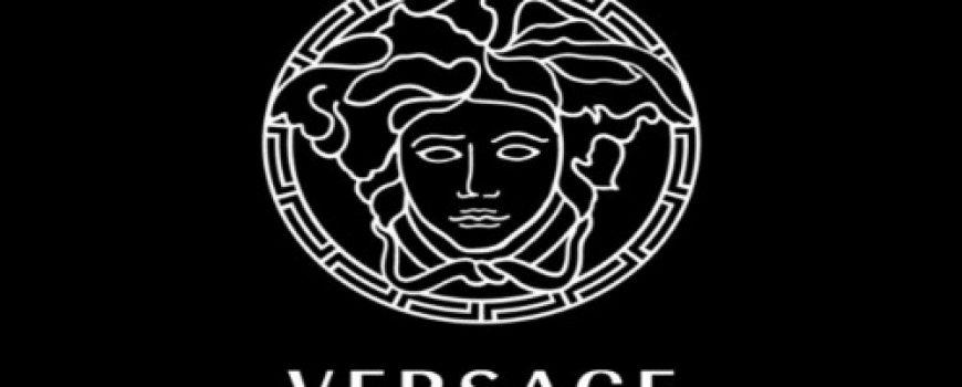 Modni zalogaj: Novo lice brenda Versace je…