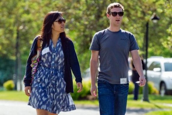 nas1 Kako nam je Mark Zuckerberg zabiberio čorbu