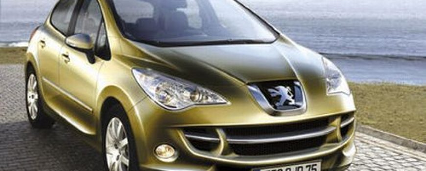 200 km/h: Peugeot 208 po ukusu svih