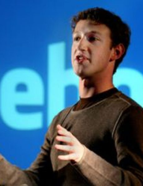 Kako nam je Mark Zuckerberg zabiberio čorbu