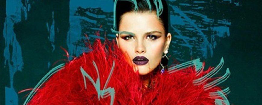 """""""Interview Russia"""": Skicirana moda"""