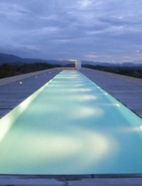 Putevima dizajna do najduže kuće na svetu