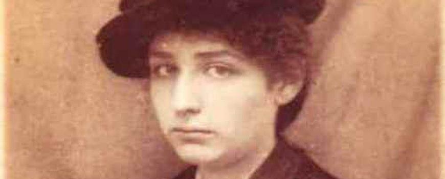 Camille Claudel u senci predrasuda
