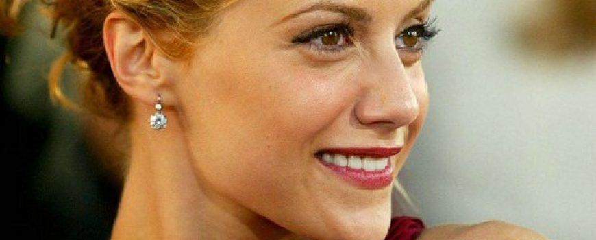 Srećan rođendan, Brittany Murphy!