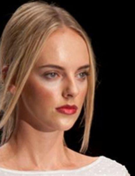 32. Belgrade Fashion Week: Mihano Momosa