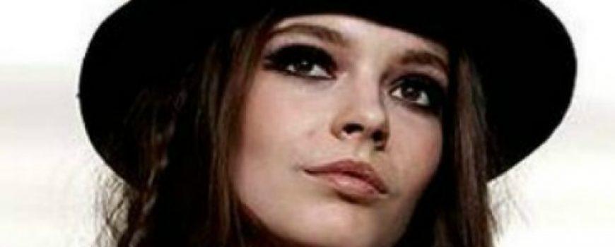 Deset stilova šminkanja poznatih dizajnera