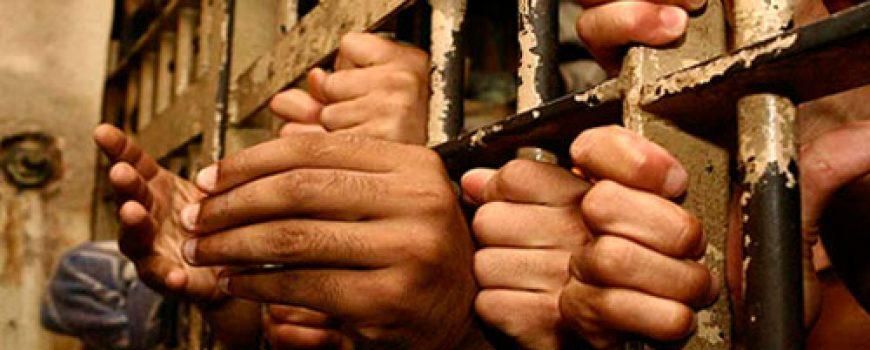 Deset najboljih filmova o zatvorima