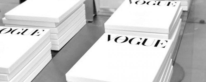 Moda na naslovnici: Prva velika naslovnica Cindy Crawford