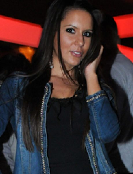 Fashion Night Out: Beograđani i trendovi