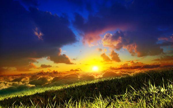 ndelje03 Poslovne pustolovine: Kako umiru snovi