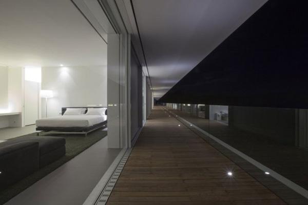 nika dnije potpuni mrak Putevima dizajna do najduže kuće na svetu