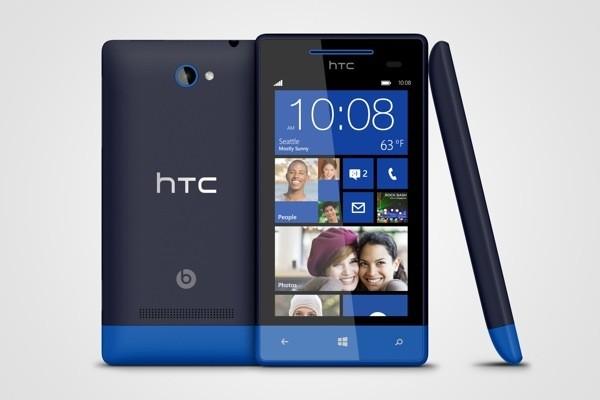sexy TechDiva: Microsoft i HTC predstavili nove spravice
