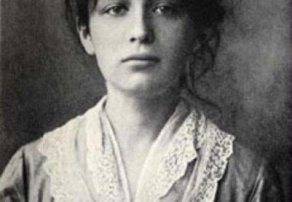 slika 1 cc Camille Claudel u senci predrasuda