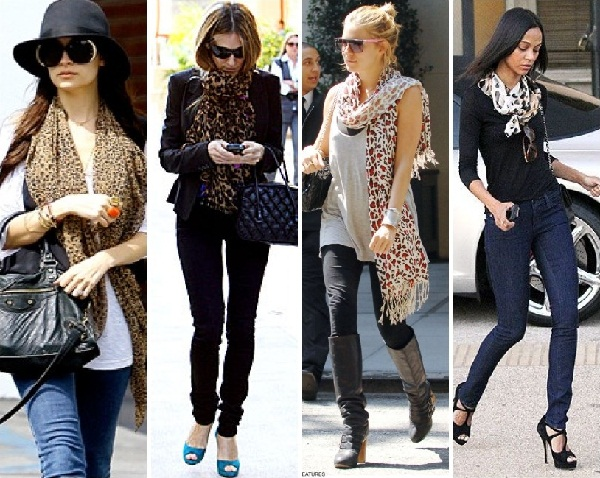 slika 15 Leopard je in!