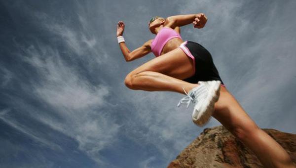 slika 164 Wannabe Fit: Pet razloga da isprobaš intervalni trening odmah!