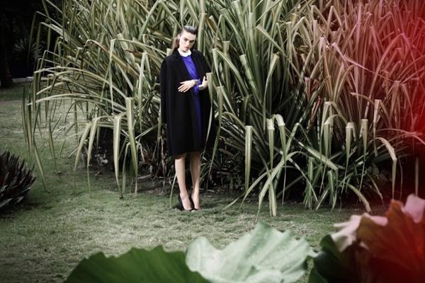 """slika 3 """"Grazia France"""": Dodaj svetu malo boje"""