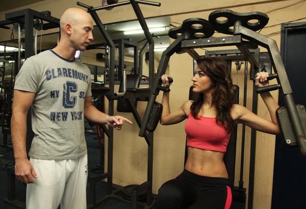 slika 317 Wannabe Fit intervju: Vladimir Jović, personalni trener