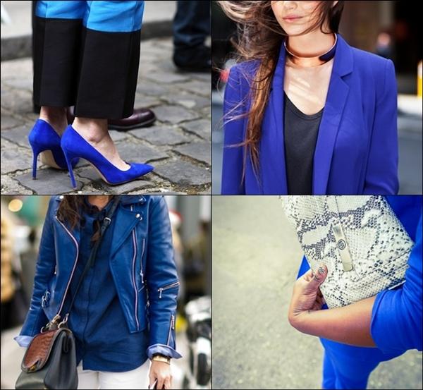 slika 330 Trend alarm: Kobalt plavo