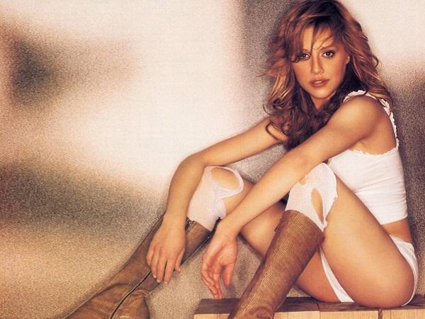 slika 37 Srećan rođendan, Brittany Murphy!