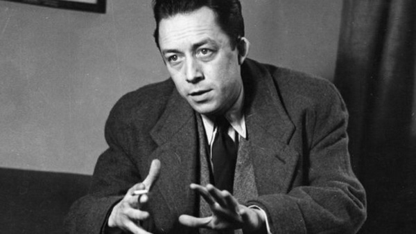 slika 38 Srećan rođendan, Albert Camus!