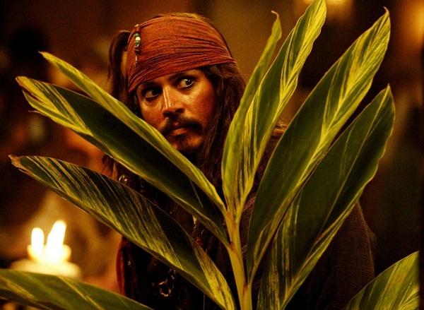 slika 415 Filmonedeljak: Johnny Depp