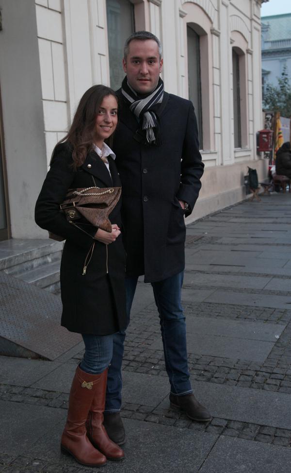 slika 437 Belgrade Style Catcher: Šalimo se sa zimom