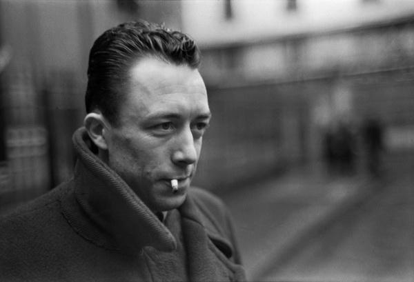 slika 47 Srećan rođendan, Albert Camus!