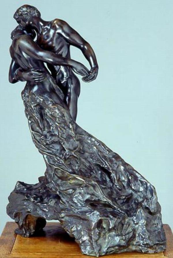 slika 5 cc Camille Claudel u senci predrasuda