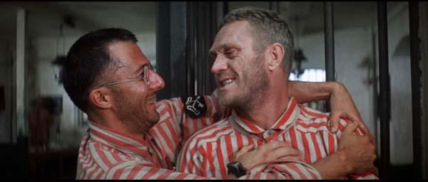 slika 514 Deset najboljih filmova o zatvorima