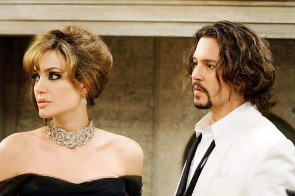 slika 515 Filmonedeljak: Johnny Depp